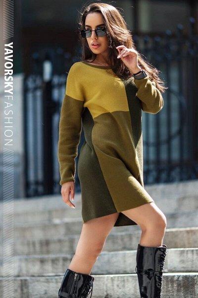 Обувь PINIOLO и P* Doro в наличии! Новое поступление — Женская одежда ликвидация — в наличии со всех закупок