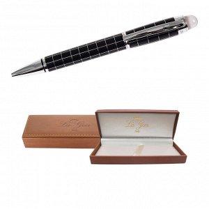 Ручка шариковая Acheflour (Стандартный)