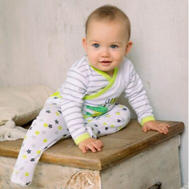 Яркая детская одежда от 70 рублей,пеленки и комбезы — Ползунки (обновили ассортимент) — Для новорожденных