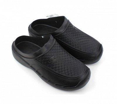 Резиновая обувь для дома, дачи, пляжа, бассейна Носки дешево — Мужские галоши — Сапоги