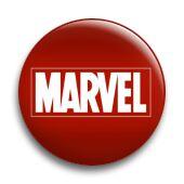 Всяко-разное)) — Marvel