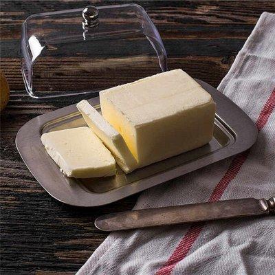 Ножи «Tramontina» - Рождены быть самыми острыми!★ — ★Кухонные мелочи★ — Аксессуары для кухни