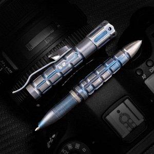 Тактическая ручка-мультитул