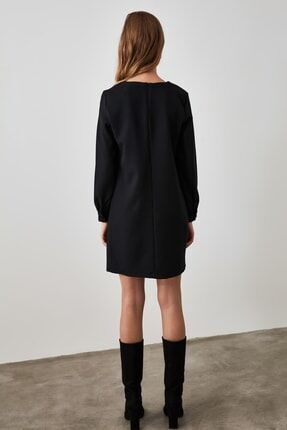 Платье Katusha2607   96% полиэстер 4% эластан