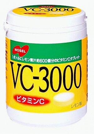 Витамин С VC-3000 150гр