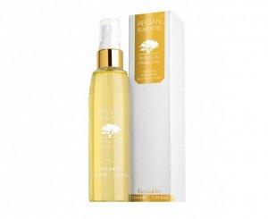 ARGAN Sublime ELIXIR bag Эликсир для волос с аргановым маслом 100мл.