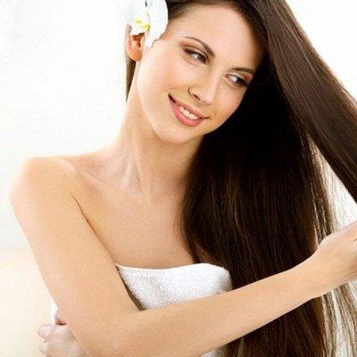 Идеальная хозяюшка❤ ️Всё что нужно для уборки — Уход для тела/волос (Шампуни/кондиционеры)