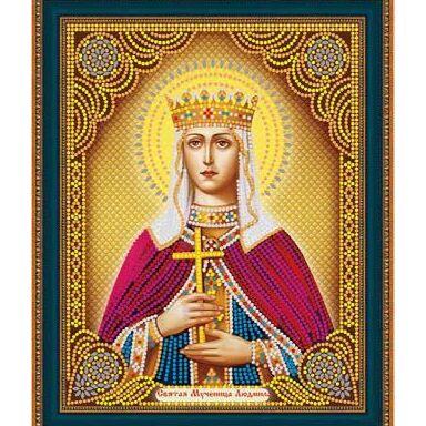 ❤ Новые поступления алмазной мозаики! Теперь 50*65 см — Алмазные картины из страз 27*33 см
