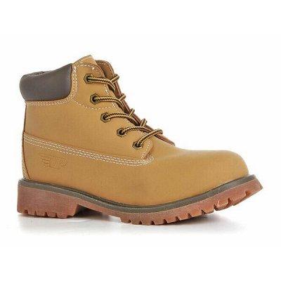 ЛЕЛЬ и ко детская - размеры от 21 до 41 — РАСПРОДАЖА-детские ботинки — Ботинки