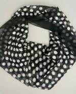 Стильный шарф-платок 70*70см