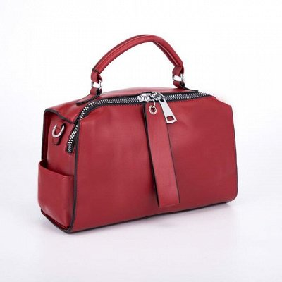 Сумка - чемодан - кошелек — Саквояж — Большие сумки