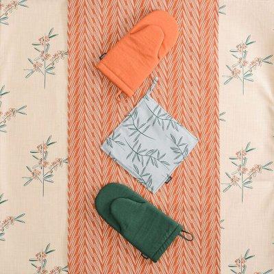 Дизайнерские вещи для дома+кухня, акция! — Tkano  - для кухни — Текстиль