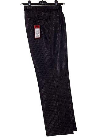 брюки              133