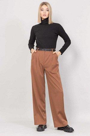 брюки              37.200621-4415-86