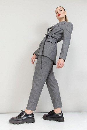 брюки              37.200625-4408-96