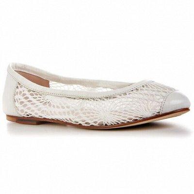 Mosso доступная обувь  - просто сказочные цены!!! — РАСПРОДАЖА-Женская Обувь BLOCH — Повседневные