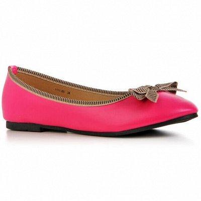 Mosso доступная обувь  - просто сказочные цены!!! — РАСПРОДАЖА-Женская Обувь NOBBARO — Повседневные