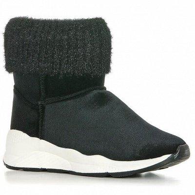 Mosso доступная обувь  - просто сказочные цены!!! — Женская Обувь TOPLAND - СКИДКИ — Для женщин