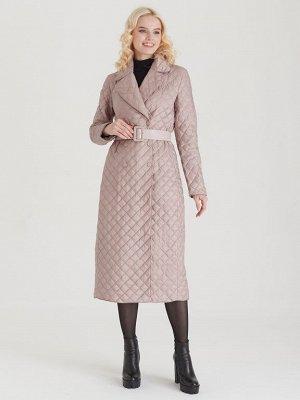 Пальто Артикул: 2177 Тип одежды: Демисезонное пальто 120 см Размер: S-XXL (5шт) Наполнитель: Полиэстер Ткань: Полиамид