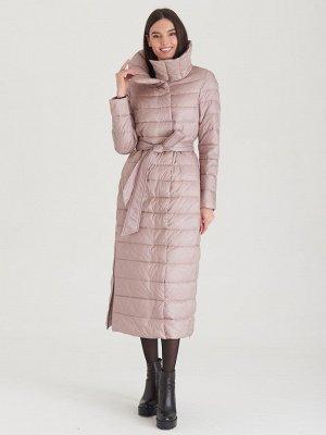 Пальто Артикул: 2182-Н Тип одежды: Пальто 120 см Размер: S-XXL (5шт) Наполнитель: Полиэстер Ткань: Полиамид