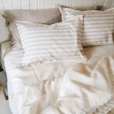 """Бамбуковый Sale! -30% на классные подушки! — Коллекция из вискозы """"Oxygen"""" — Спальня и гостиная"""
