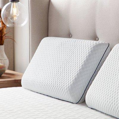 Бамбуковый Sale! -30% на классные подушки! — Охлаждающие чехлы на подушку — Чехлы для подушек