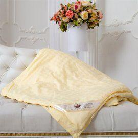 Бамбуковый Sale! -30% на классные подушки! — Овечья шерсть микрофибра — Одеяла