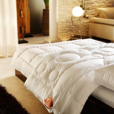 Бамбуковый Sale! -30% на классные подушки! — Кашемир — Подушки