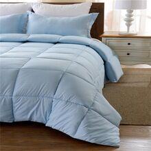 Бамбуковый Sale! -30% на классные подушки! — Холфит микрофибра — Одеяла