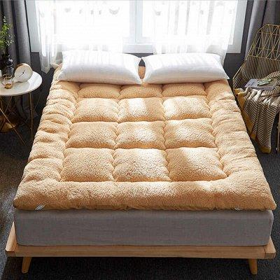 Бамбуковый Sale! -30% на классные подушки! — Матрасы — Матрасы