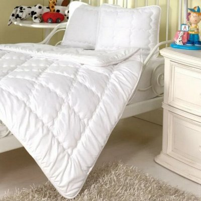 Бамбуковый Sale! -30% на классные подушки! — Ласковый телёнок — Детская