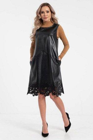 Платье П2-3971