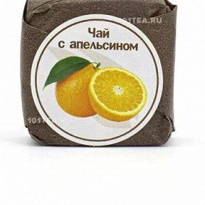 .В наличии! ФУКТОВЫЙ ЧАЙ! НУ ОЧЕНЬ ВКУСНО! — ЧАЙ- 1 ШТУКА НА ЧАЙНИК( 400 МЛ) — Чай