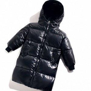Стильная куртка унисекс. Дешевле чем в Сп
