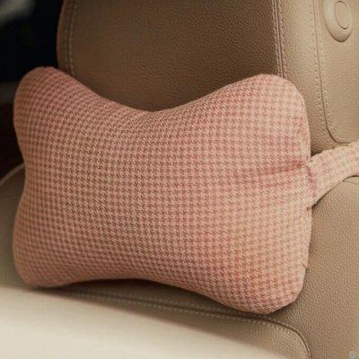 Большие скидки на гречневые подушки!  — Для автомобилистов — Для авто