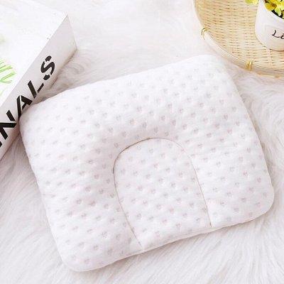 Большие скидки на гречневые подушки!  — Подушки детские — Детская