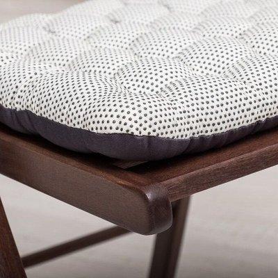 Большие скидки на гречневые подушки!  — Подушки для сидения — Для дома