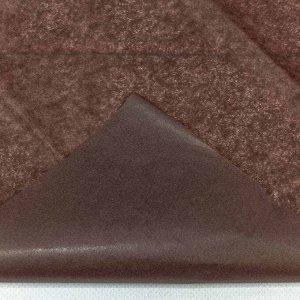 0001337/21 Бумага тишью 50*66 см медно-коричневый (10 листов в упаковке) 1/250