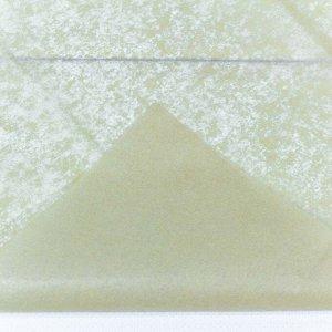 0001337/22 Бумага тишью 50*66 см горчичный (10 листов в упаковке) 1/250