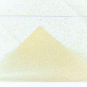 0001337/7 Бумага тишью 50*66 см бежевый (10 листов в упаковке) 1/250