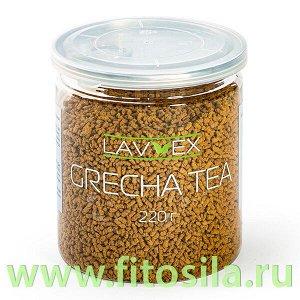 "Гречишный чай СУПЕРФУД 220гр. (банка) ""LAVVEX"""
