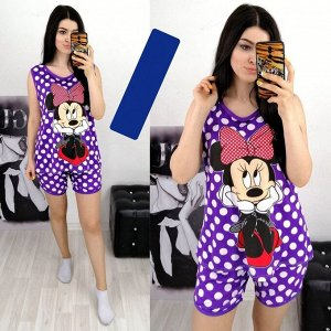 Пижама Без выбора