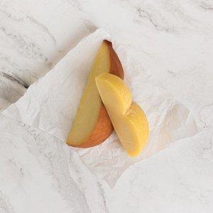 """Сыр """"Качокавалло"""""""