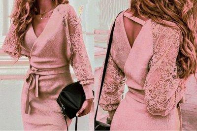 Women's Moda     — Платья вечерние — Вечерние платья