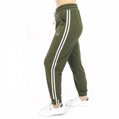 Одежда для SUP-серфинга — Спортивные брюки и леггинсы — Спортивные штаны