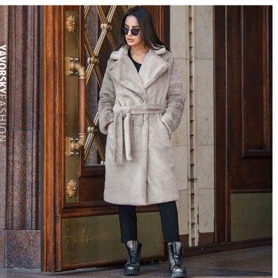 Обувь PINIOLO и P* Doro в наличии! Новое поступление. — Женская одежда ликвидация - в наличии со всех закупок! — Одежда