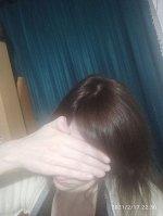 Шампунь для волос DABUR VATIKA Naturals (Argan) - C маслом Арганы 200мл