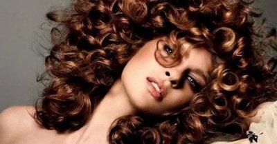 Concept, C:EHKO, Indigo Style. Проф.косметика для волос — Concept Химическая завивка — Для волос