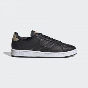 Кеды мужские, Adidas
