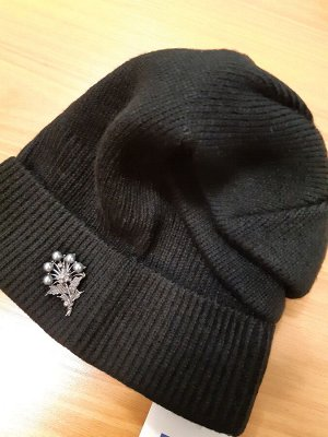 G-339 шапка одинарная
